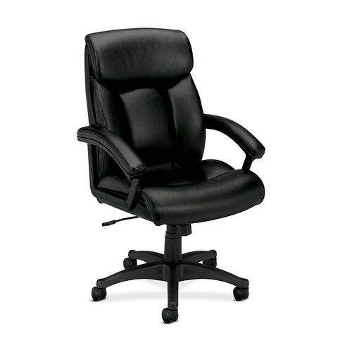 HON VL151 High-Back Executive Chair