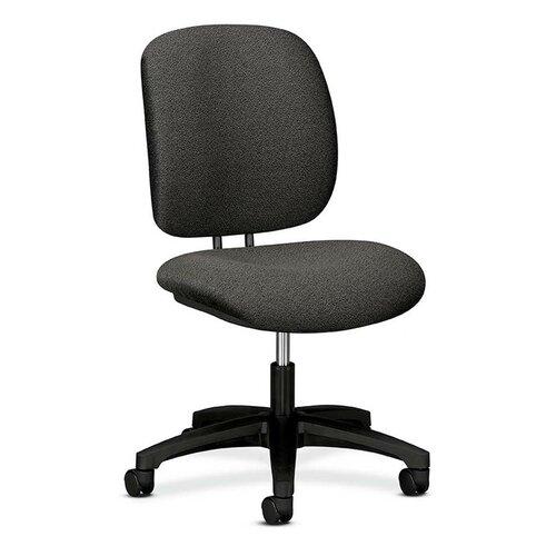 HON ComforTask 5900 Series Task Chair