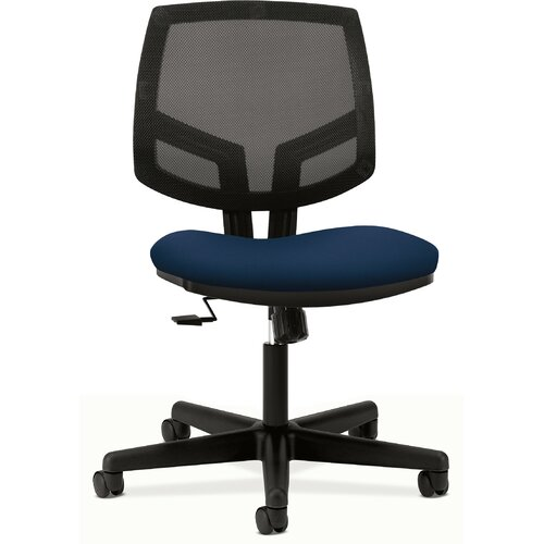 HON Volt Mesh Task Chair with Synchro Tilt