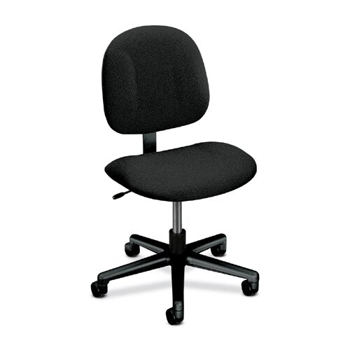 HON Pneumatic Task Chair