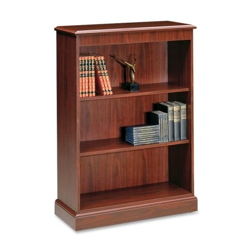 "HON 94000 Series 49.31"" Bookcase"