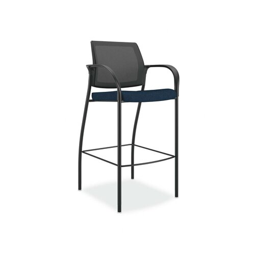 HON Ignition Cafe Height Stool