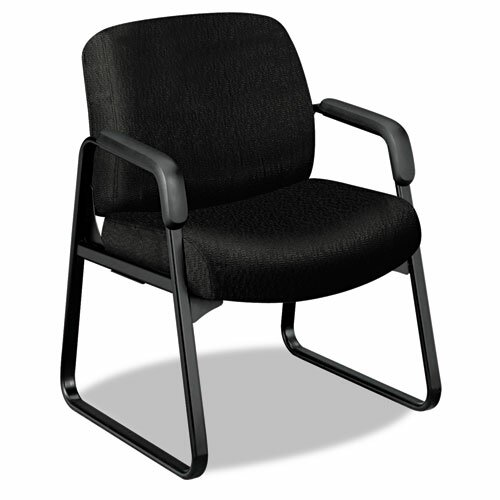 HON 3500 Series Guest Arm Chair