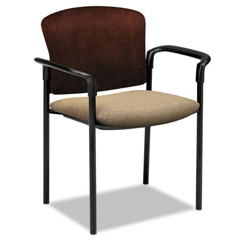HON 4090 Series Guest Chair