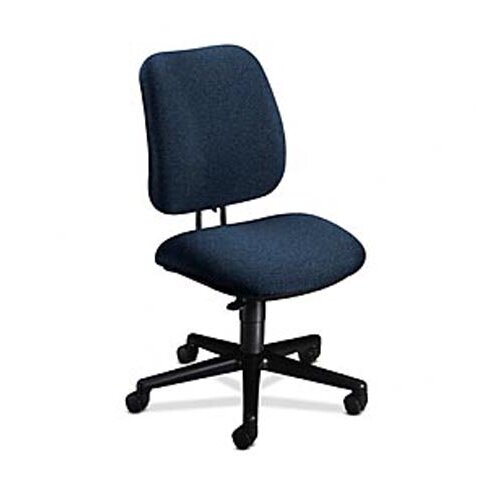 HON 7700 Series Swivel Task Chair