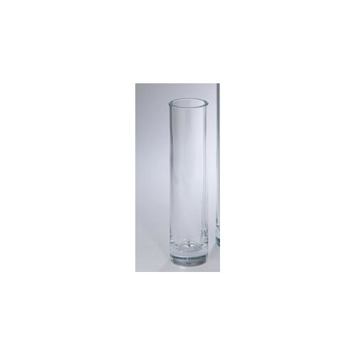 Global Views Tube Vase