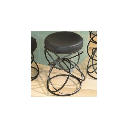 "Global Views 25"" Bar Stool"