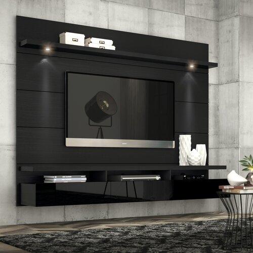 Entertainment Centers | AllModern
