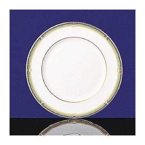 "Wedgwood Oberon 10.75"" Dinner Plate"
