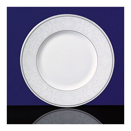 """Wedgwood St. Moritz 6"""" Bread and Butter Plate"""