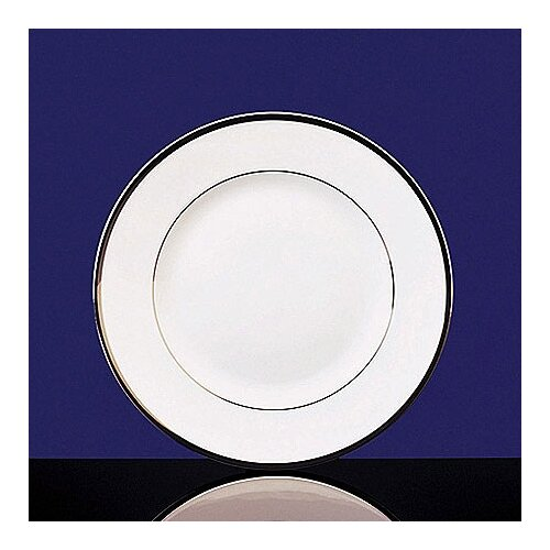 """Wedgwood Sterling 6"""" Bread and Butter Plate"""