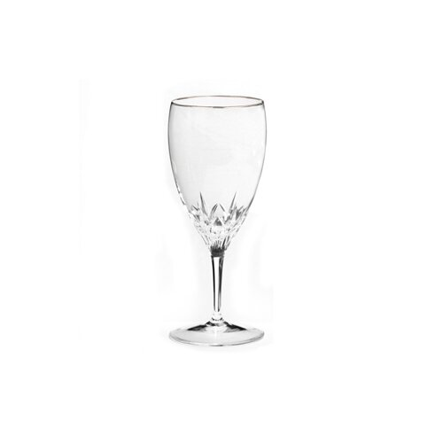 Knightsbridge Iced Beverage Glass