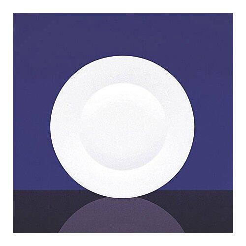 """Jasper Conran Fine Bone China 10.7"""" Plate"""