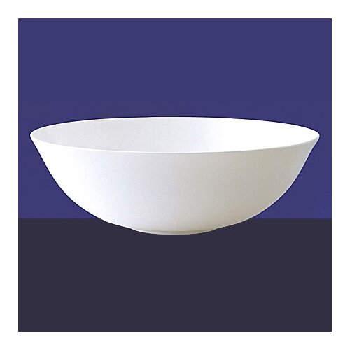 Jasper Conran Fine Bone China Serving Bowl