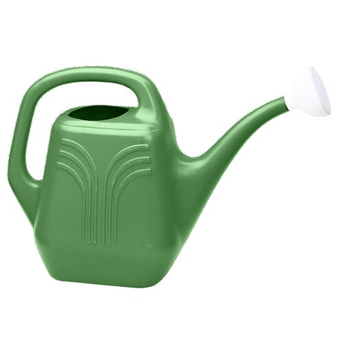 We 39 re sorry we have no faqs to display - Gallon metal watering can ...