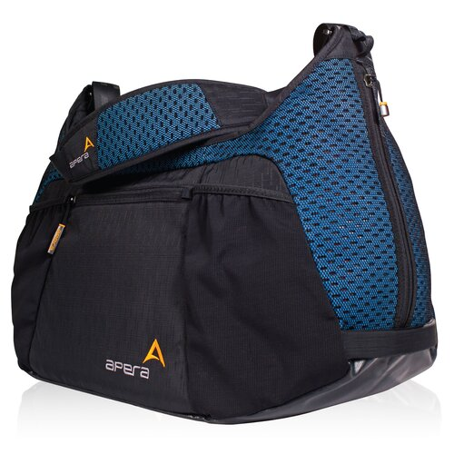 "Apera Bags Pure Sport Performance 22"" Gym Duffel"