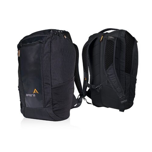 "Apera Bags Pure Sport 21.5"" All Purpose Duffel"