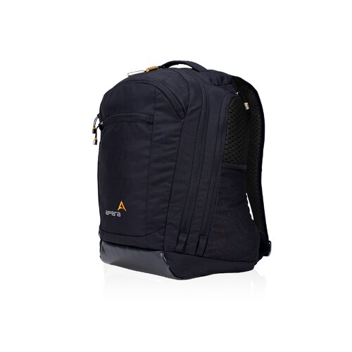 Apera Bags Pure Sport Active Backpack