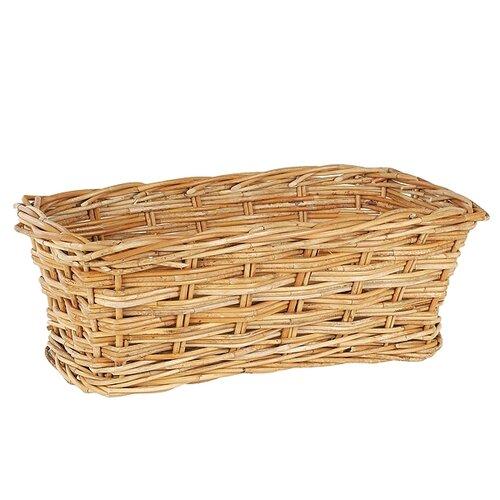Eco Displayware Eco-Friendly Window Basket