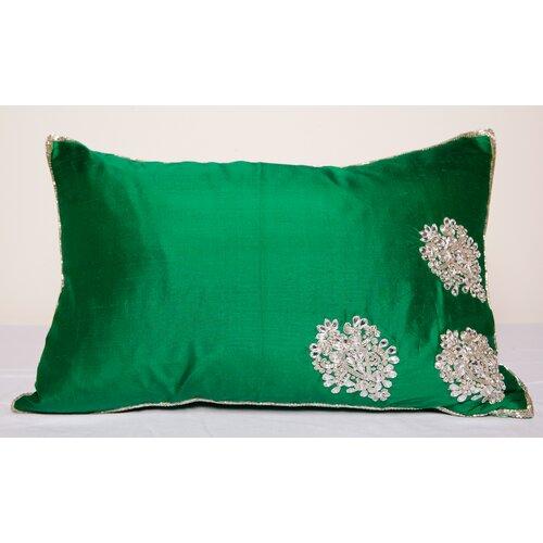 Pyar&Co Mani Pillow
