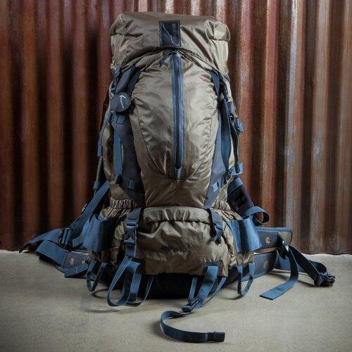 AltiPack Backpack