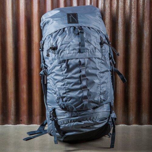 Backin Backpack