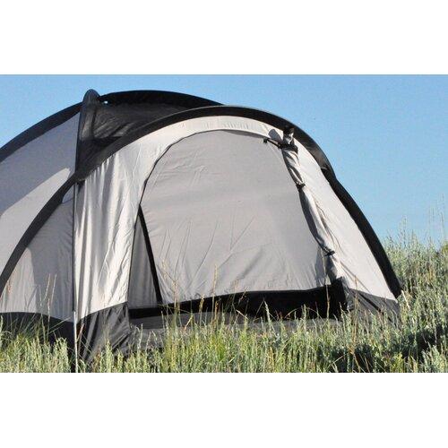 T-1 Tent