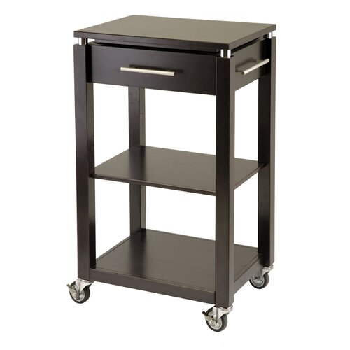 Linea Kitchen Cart