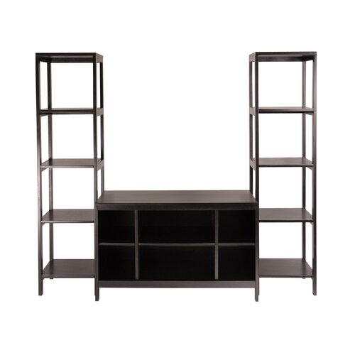 """Winsome Hailey 40"""" TV Stand"""
