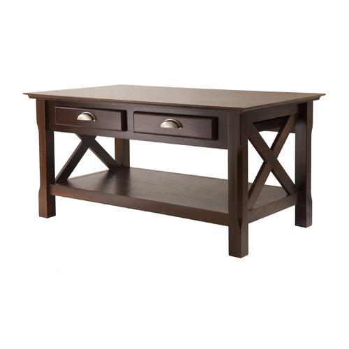 Xola Coffee Table