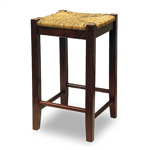 "Winsome Regalia 24"" Bar Stool"