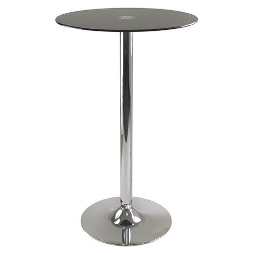 Rossi Pub Table