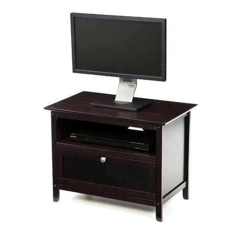"""Winsome Zara 25"""" TV Stand"""