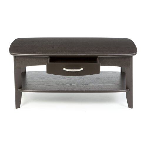 Winsome Danica Coffee Table
