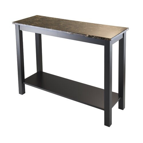 Torri Console Table