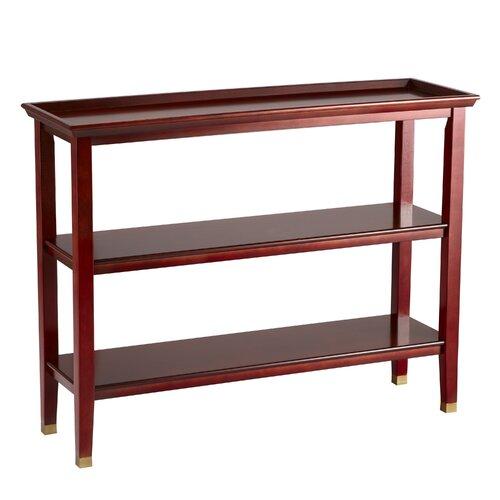 Solano Console Table