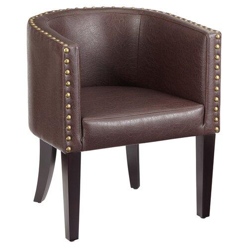 Chilton Tub Chair