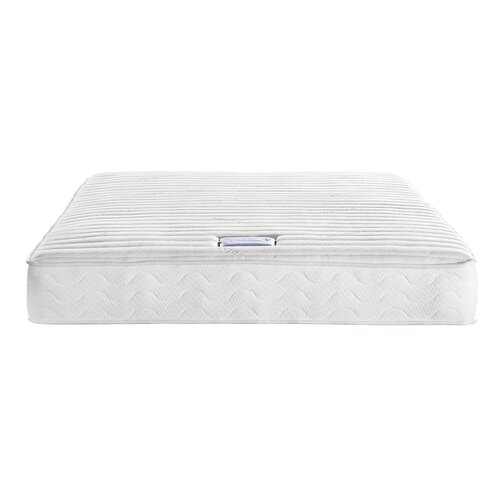 "Signature Sleep 8"" RenewGel Mattress"