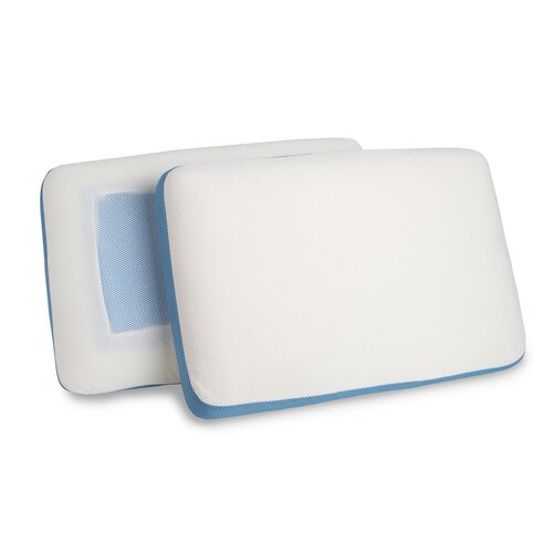 RenewGel Pillow (Set of 2)