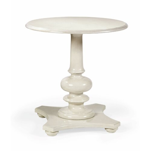 Grenada Chairside Table