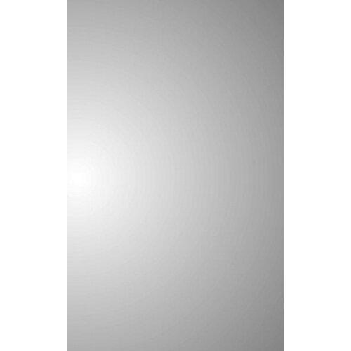 Zaca spacecab media 16 x 26 recessed medicine cabinet for Zaca bathroom cabinets