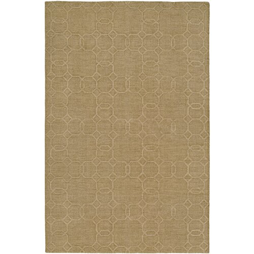 Wildon Home ® Echo Topaz Rug