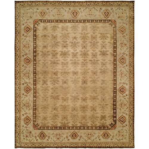 Wildon Home ® Oasis Rug