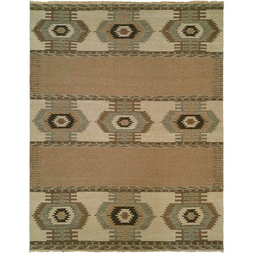 Wildon Home ® Natural Rug