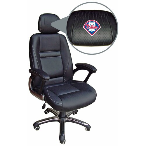MLB Office Chair