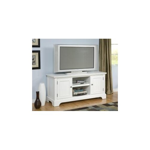 "Home Styles Bedford 55"" TV Stand"