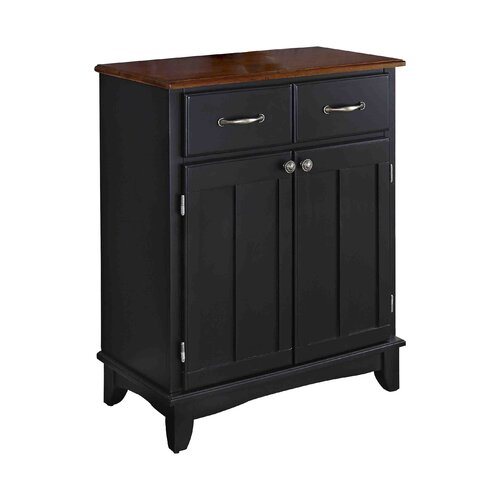 Home Styles Regal Buffet