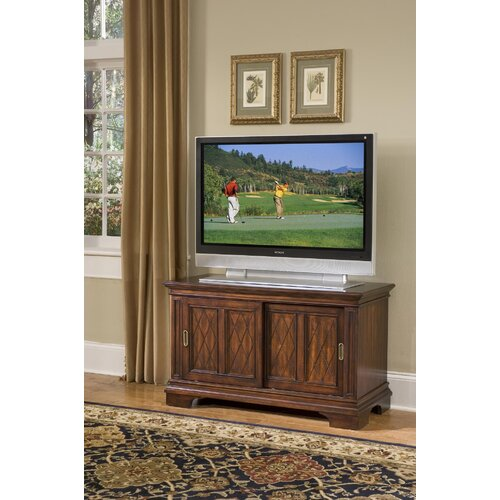 "Home Styles Windsor 44"" TV Stand"