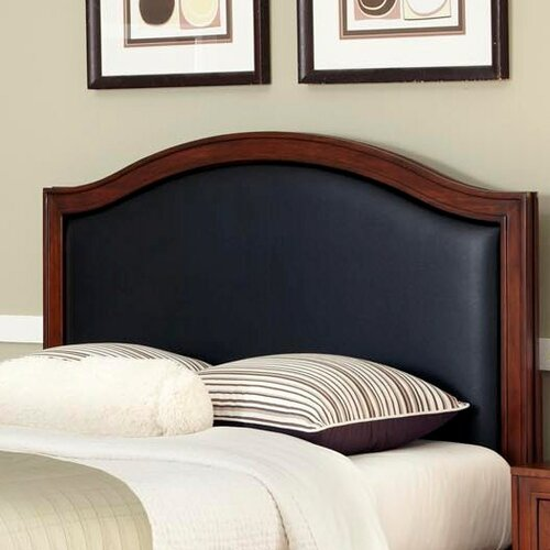 home styles duet upholstered headboard reviews wayfair