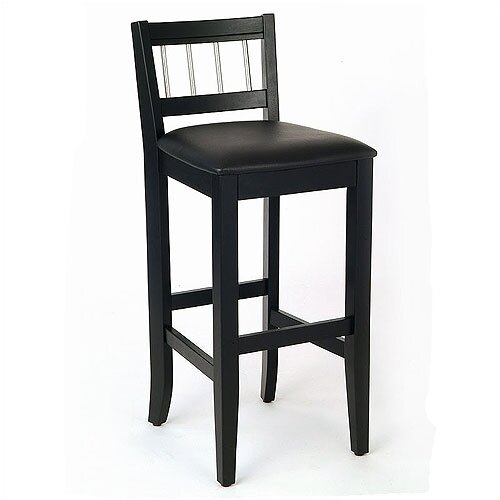"Home Styles Manhattan 30"" Bar Stool"